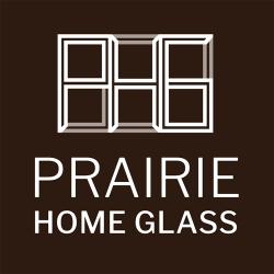 Prairie Home Glass